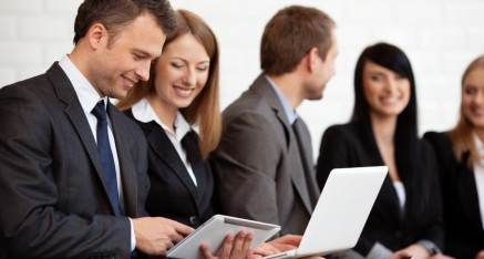 Why your employees are your best asset!